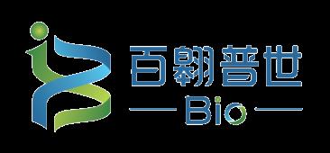 深圳市百翱生物科技有限公司