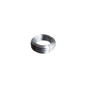 電鍍鋅鋼絲