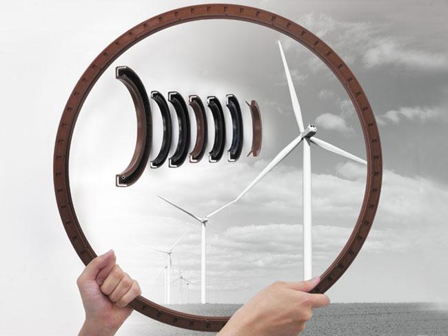风力发电机jrs直播 cba