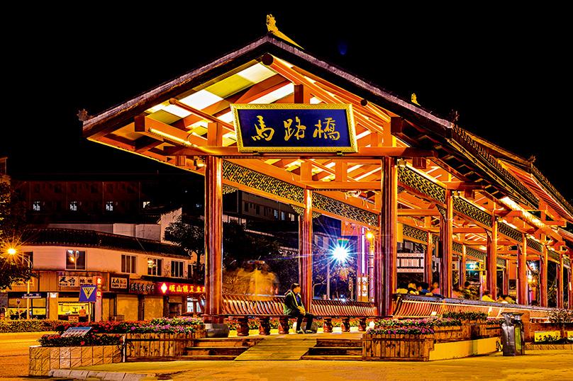 第三届四川省国际旅博会