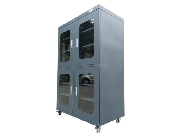 智能物聯控濕柜BLAN-Y1500