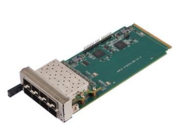 ARI-E80 网络接口卡
