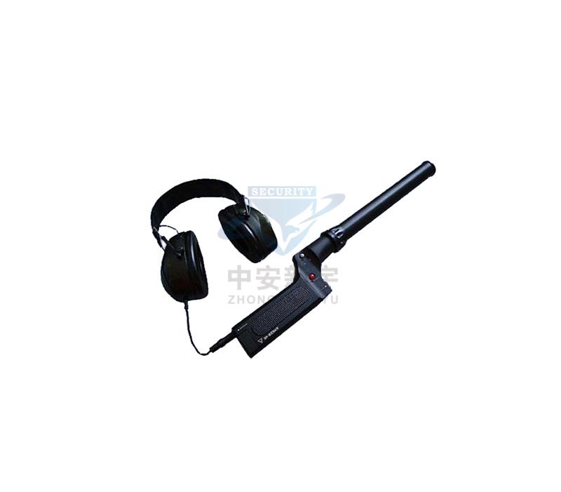ANKER-4E电子听音器