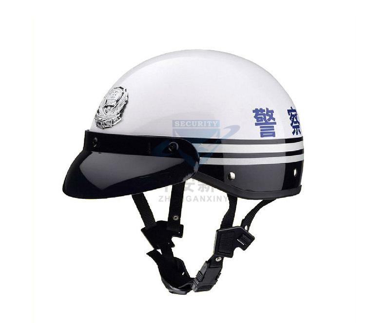QXK-BG3-ZX骑行头盔