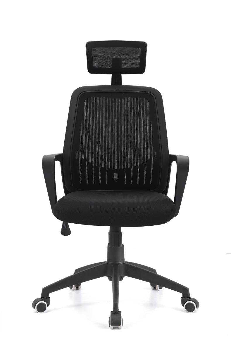 HY-3314職員椅