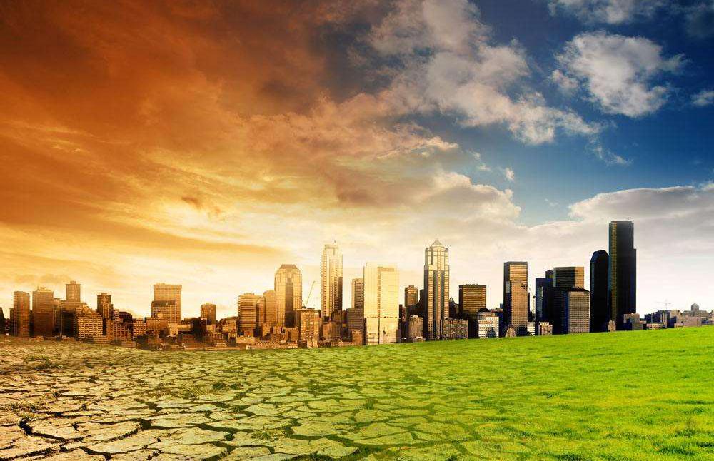 環境影響評價的原則都有哪些?