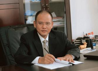 廣東生益科技股份有限公司