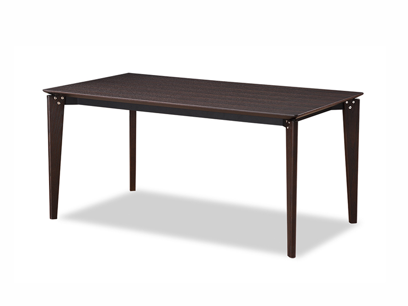 Y310餐桌