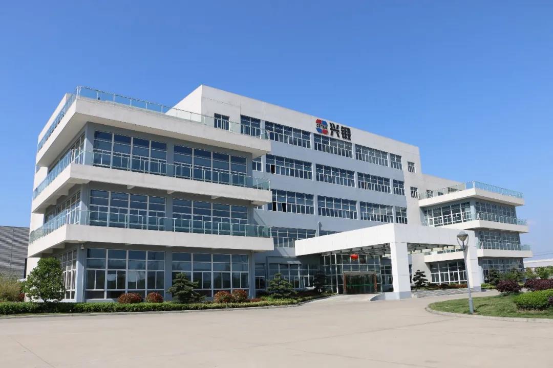 倒計時兩天!CPTEK-興鍛亮相2021年中國國際機床展覽會