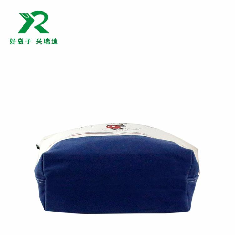 帆布袋-0073 (5)