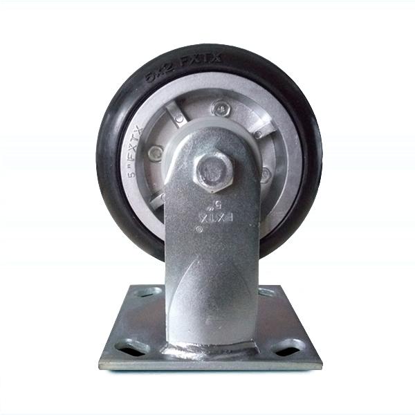 鋁芯高彈力 定向 5寸
