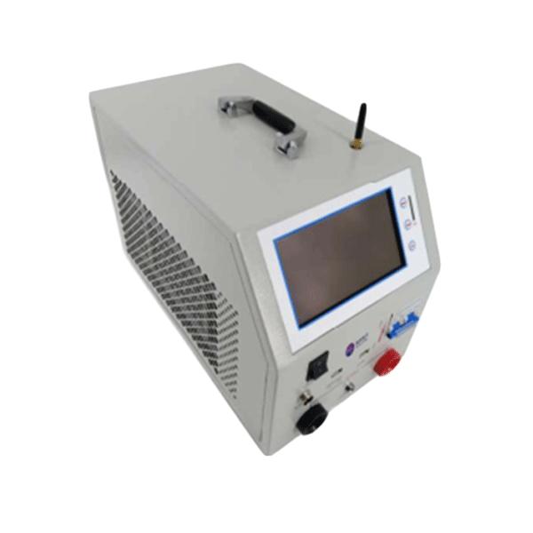 XJP-CF系列 蓄電池組離線充放電測試儀