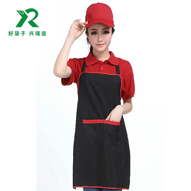 圍裙-0011