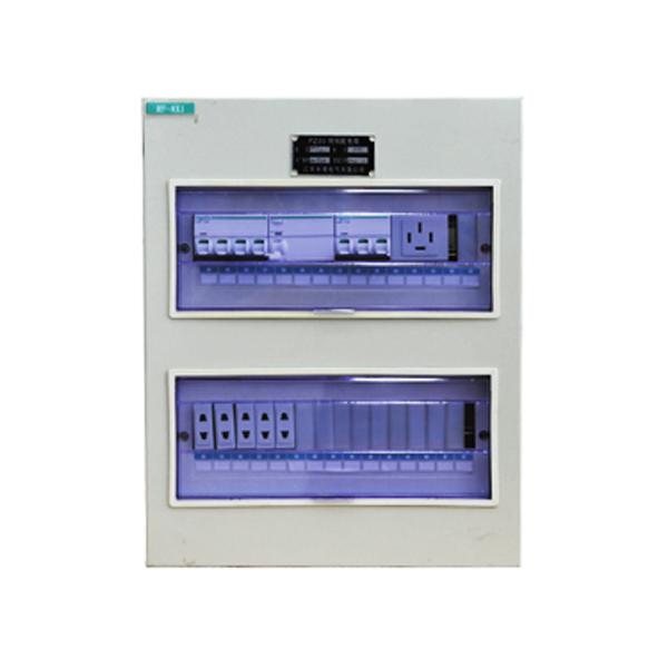 PZ30低壓配電箱