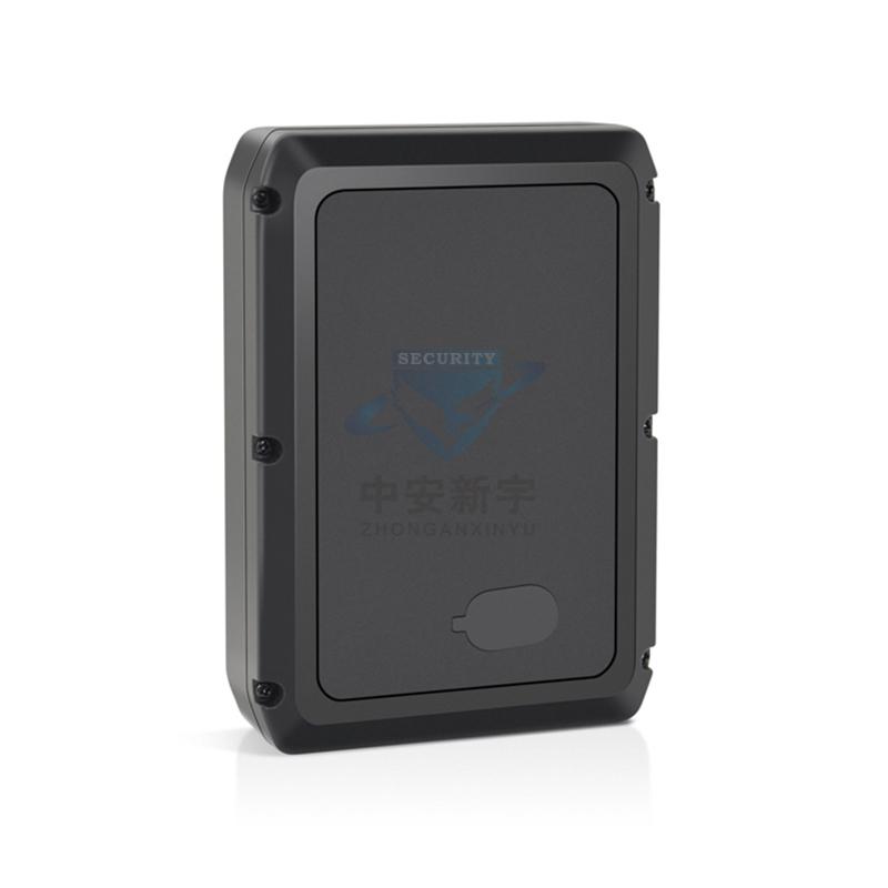 车辆GPS定位跟踪器691B
