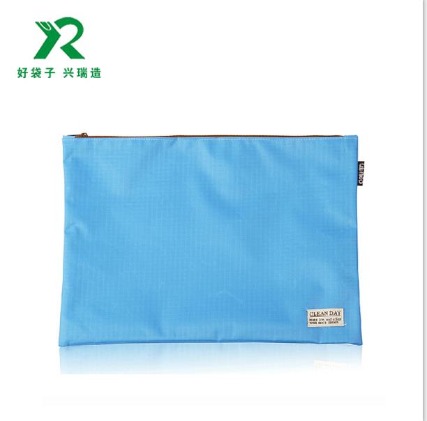 文件袋-0013