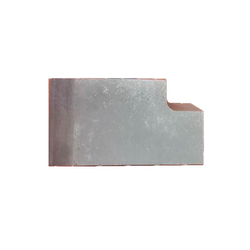 微粉机刀片