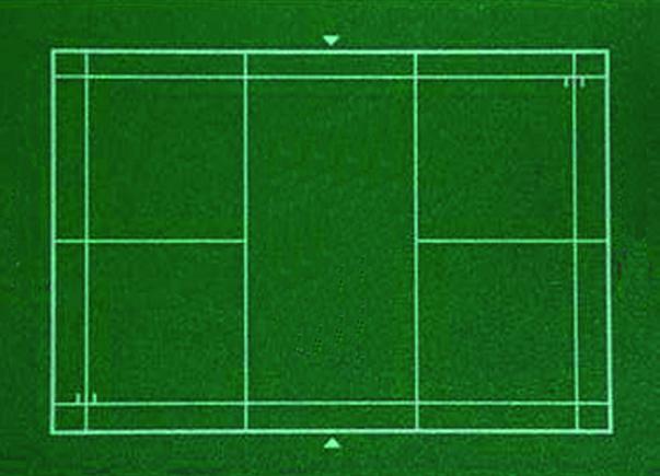 Y11内置线运动地胶