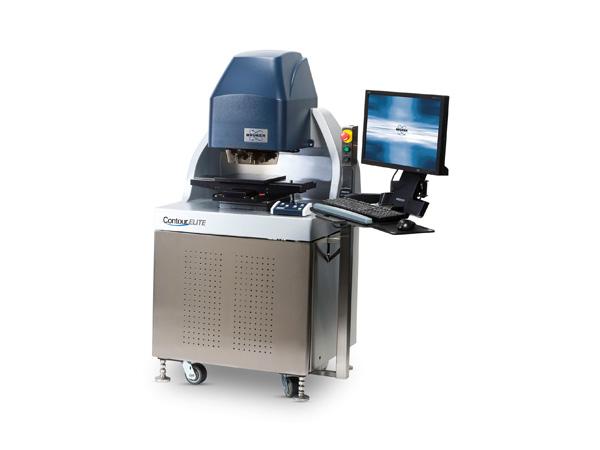 bruker布魯克三維光學表面測量系統GT-X