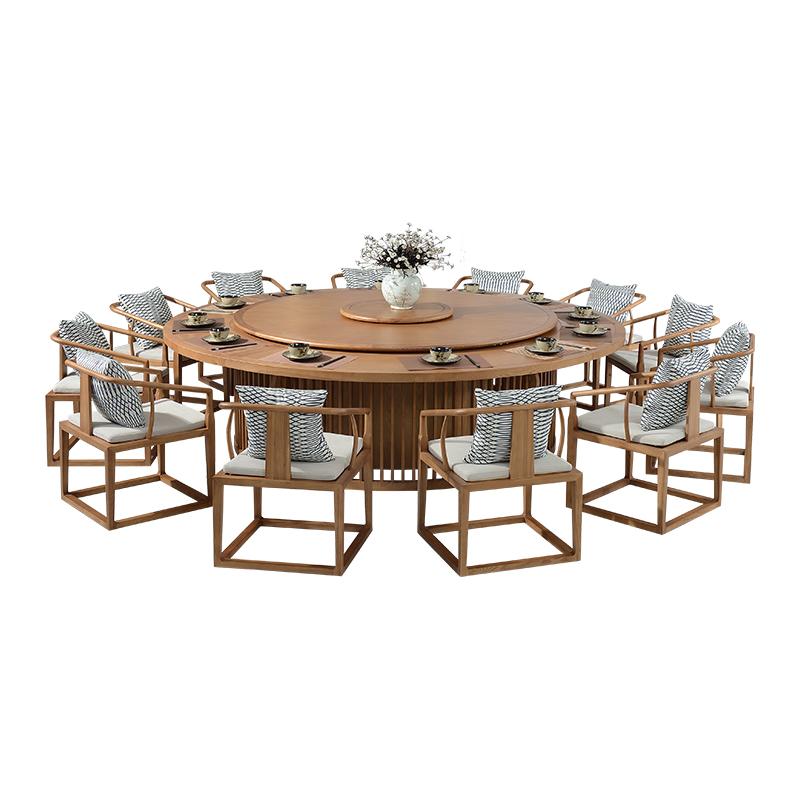 HY-8602餐桌