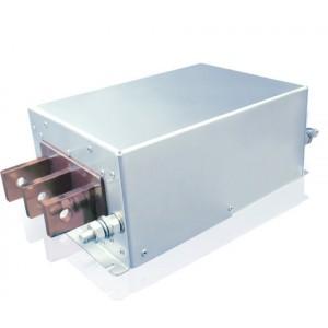 大电流电源滤波器(3条线)
