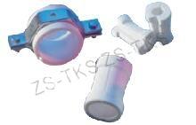 衛生管支架-管架套-B26PP