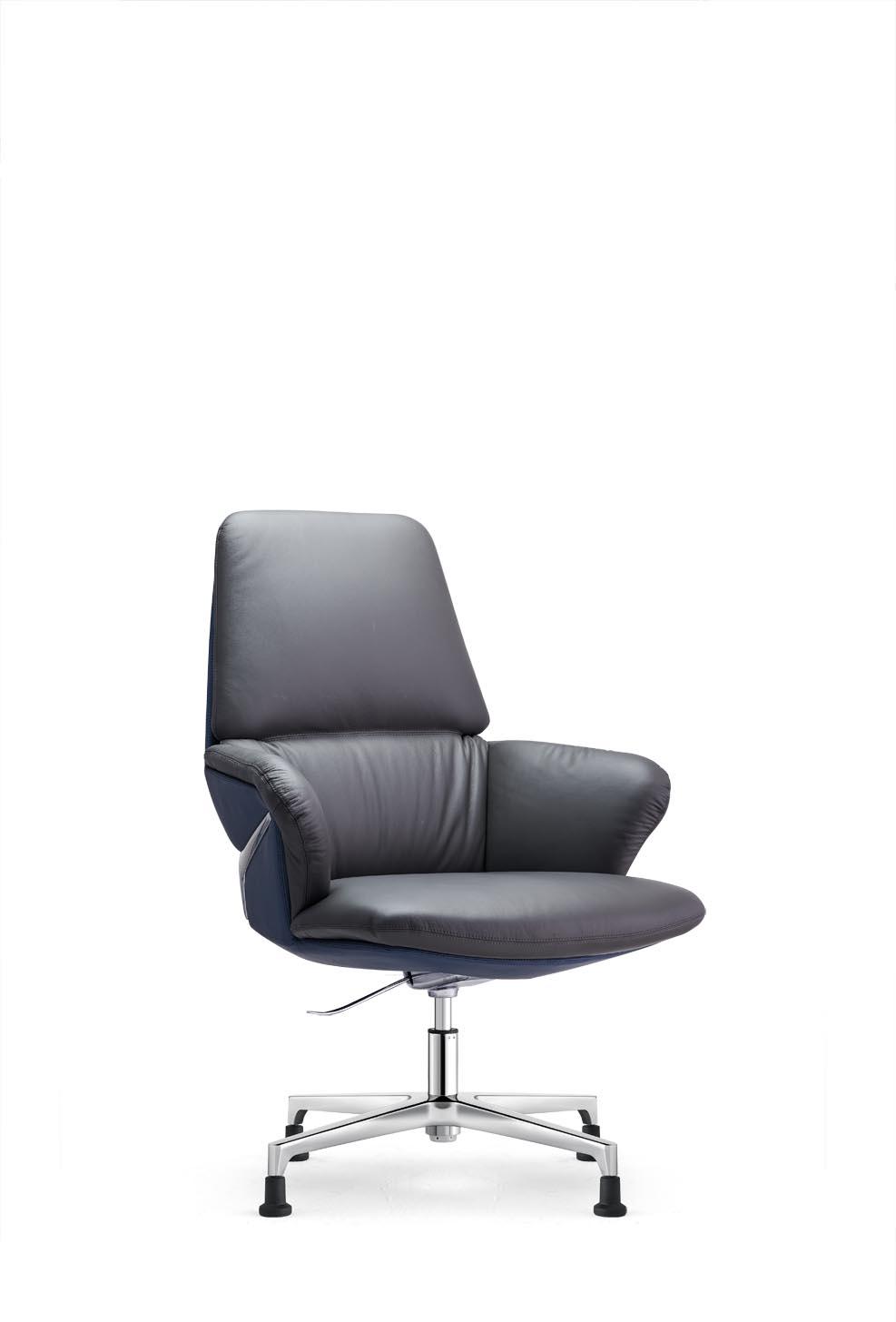 OP-CX60018 (9)