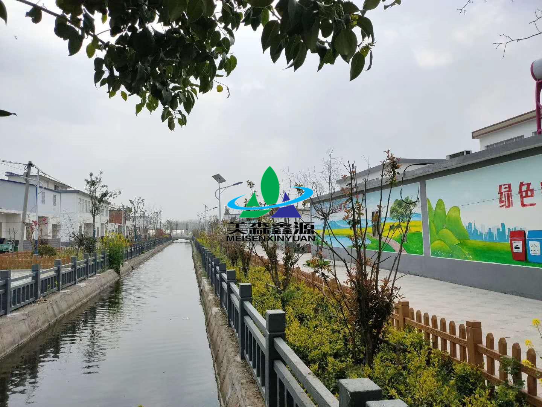 羅塘徐廟梅元村
