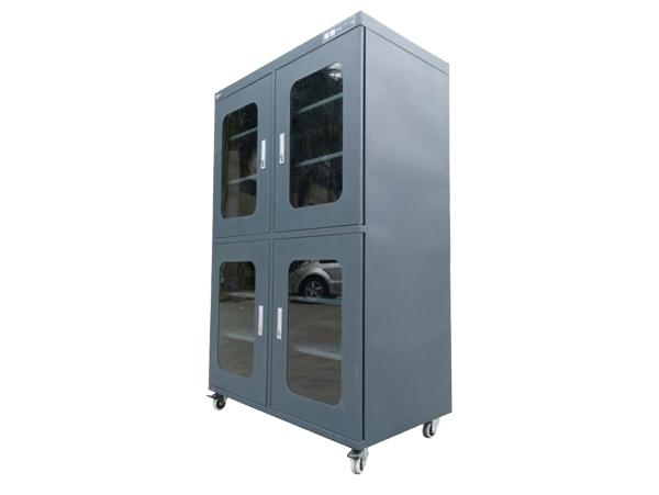智能物聯控濕柜BLAN-K1500