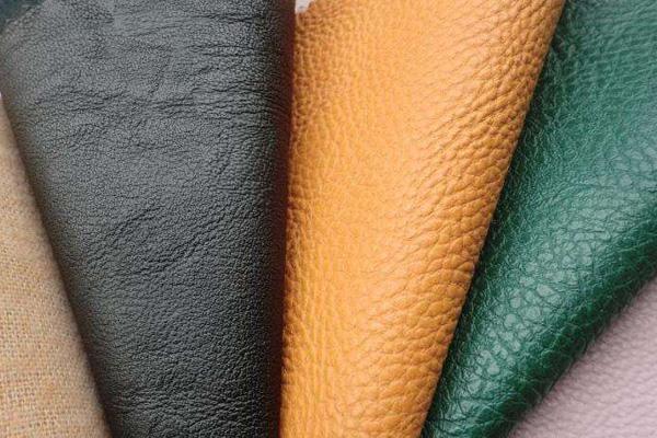 軟質PVC人造革專用噴膠