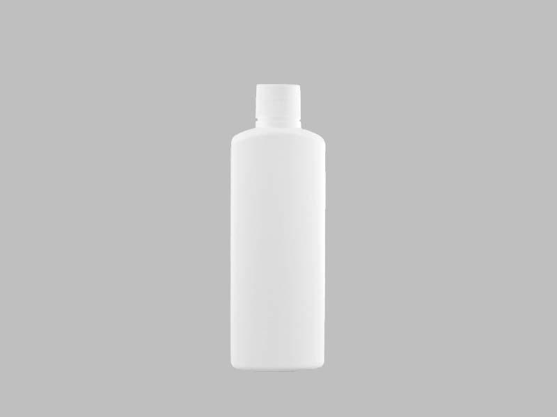 塑料瓶的一些相關問題