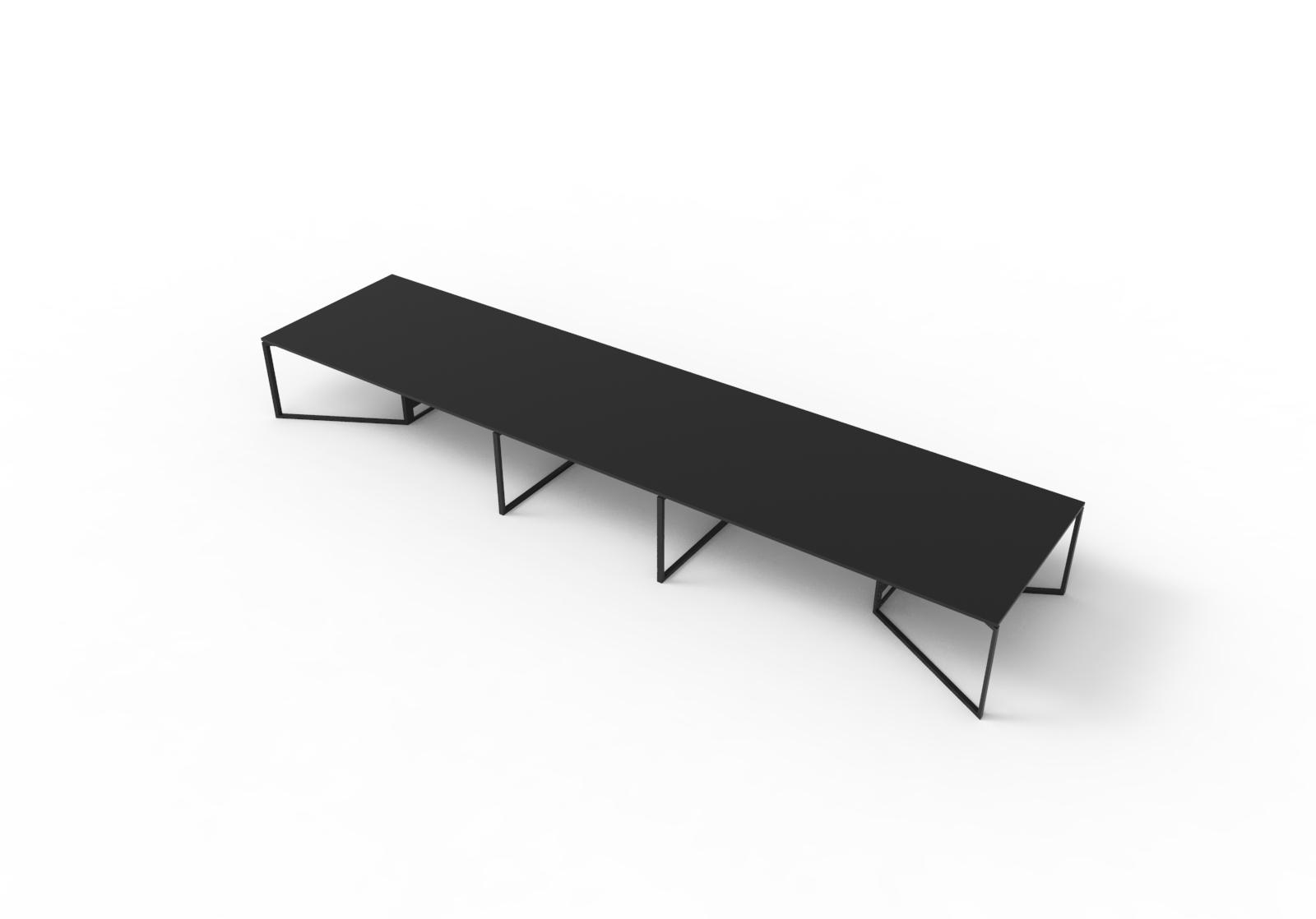 HY-5013會議桌