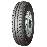 工業車輛輪胎