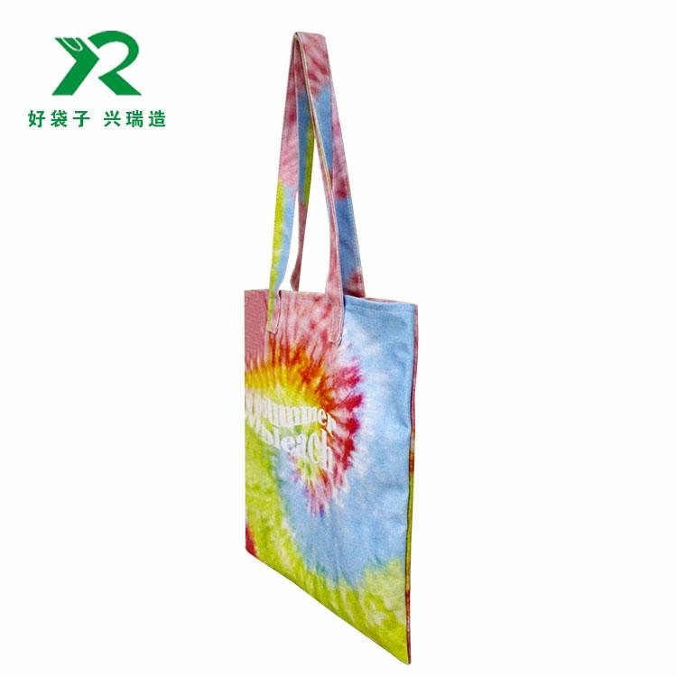 帆布袋-0043 (3)