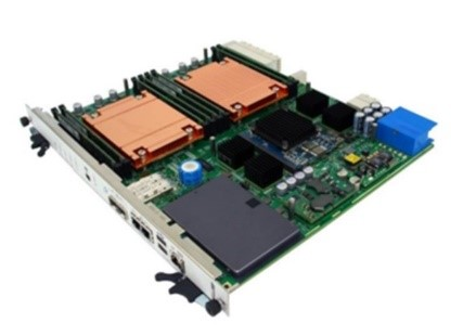 ATCA-C3000 计算刀片