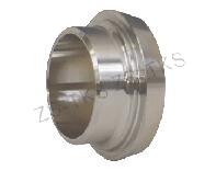 DIN11851管配件-DIN11851管配件平接頭
