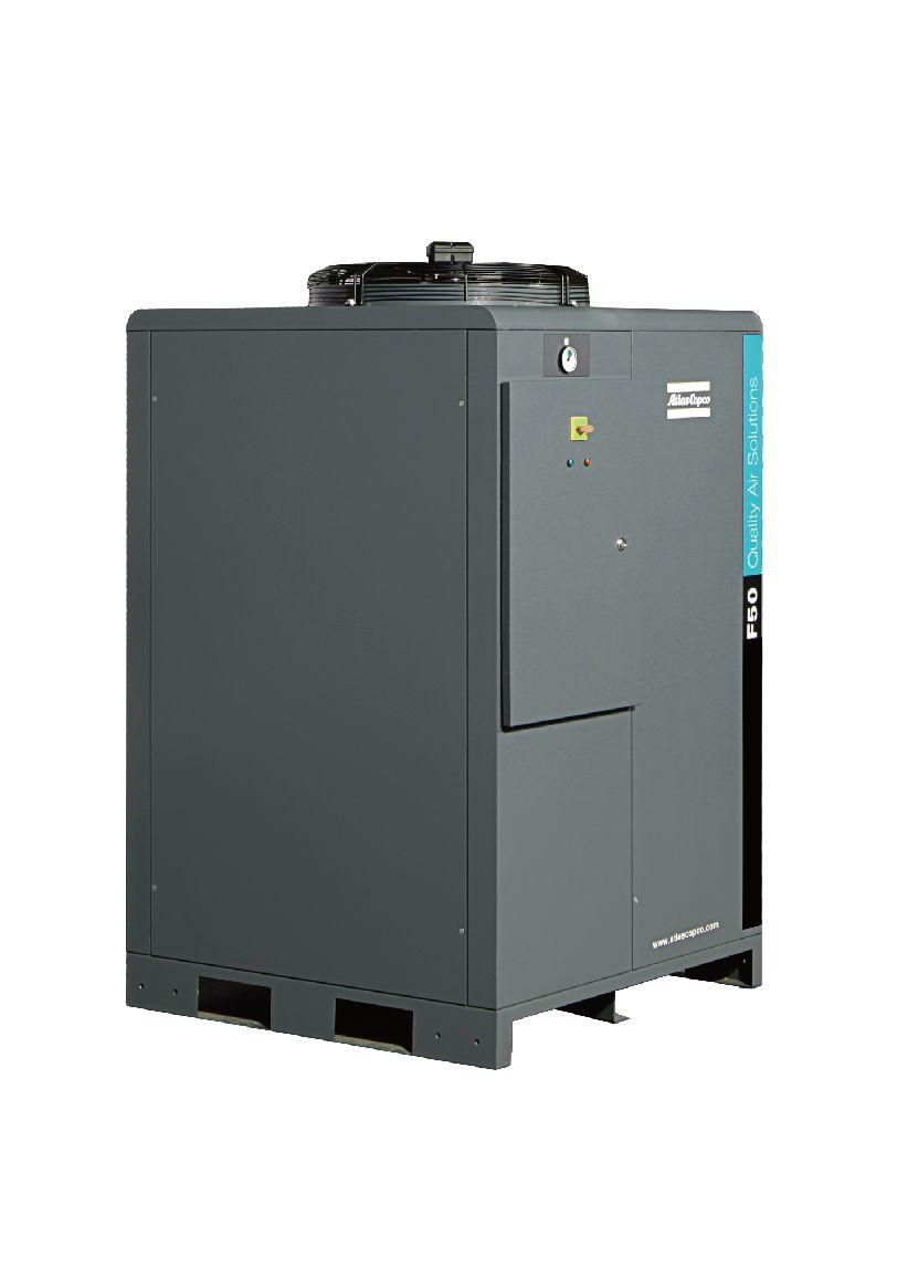 F 標準型冷凍式干燥機
