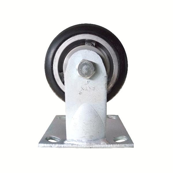 鋁芯高彈力 定向 4寸
