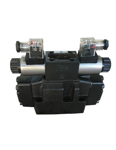4WE16电液阀