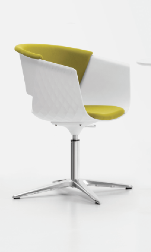 GWEDR-004C吧椅