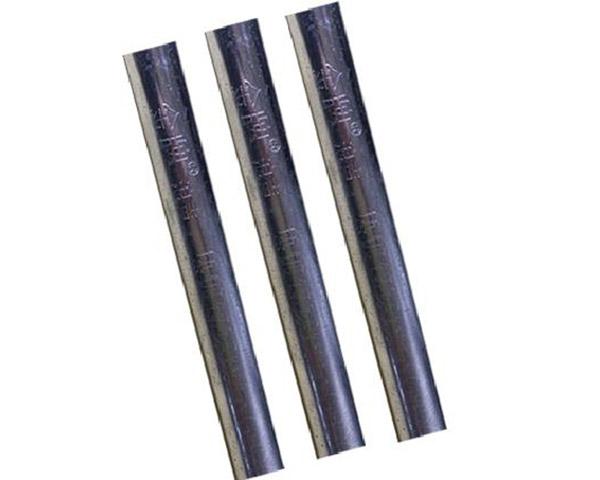 熱鍍鋅穿線管