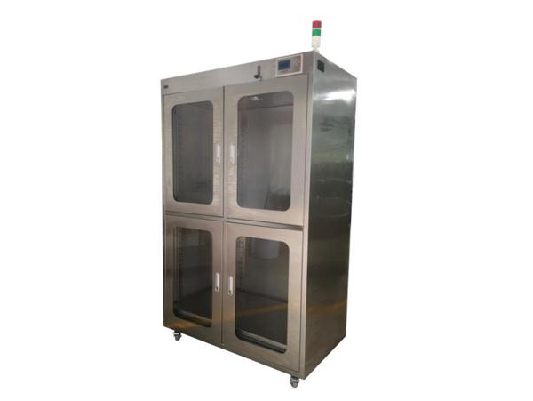 智能物聯BLAN-N1500氮氣柜