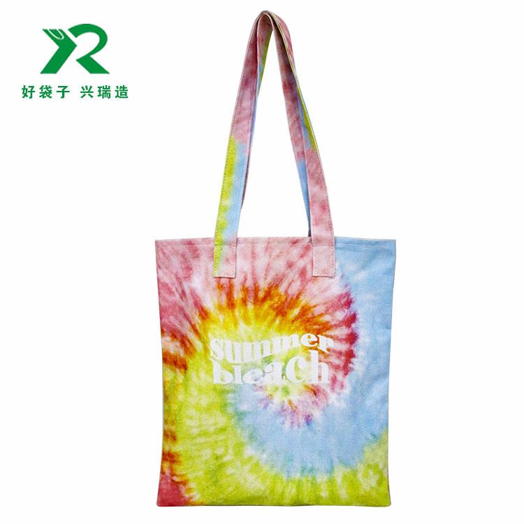 帆布袋-0043 (2)