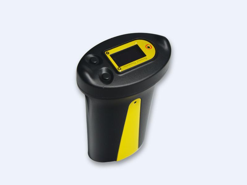 便攜式表面污染檢測儀的優勢及領域