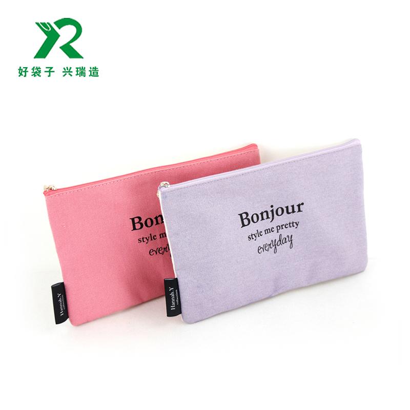 文件袋-0011