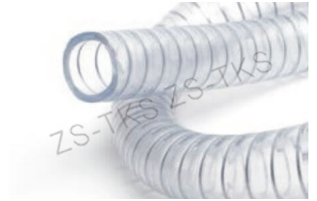 PVC管-鋼絲PVC管-TQV
