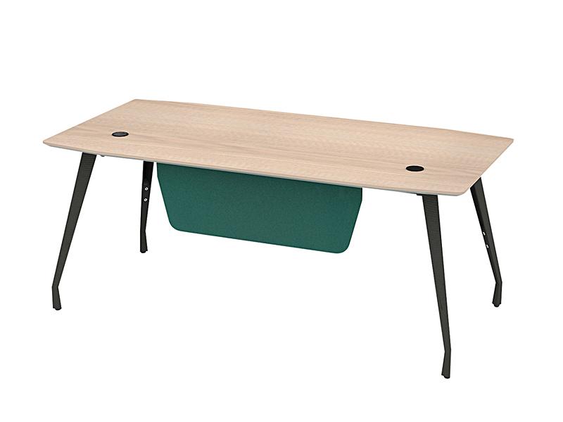 欧兰德OL910-16、OL910-18主管桌