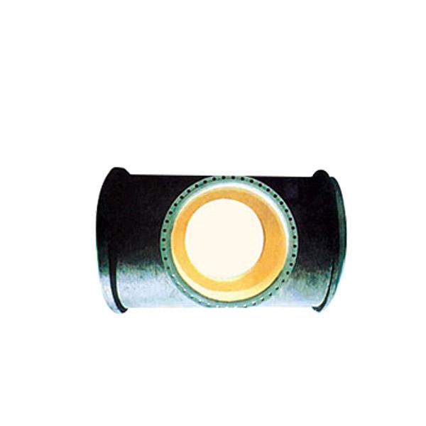钢制管配件