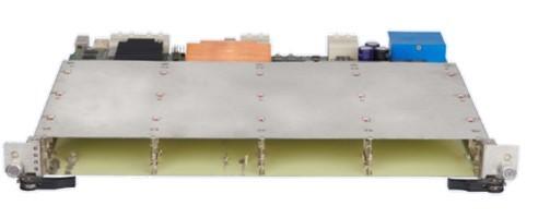 ASB-6432 承载板