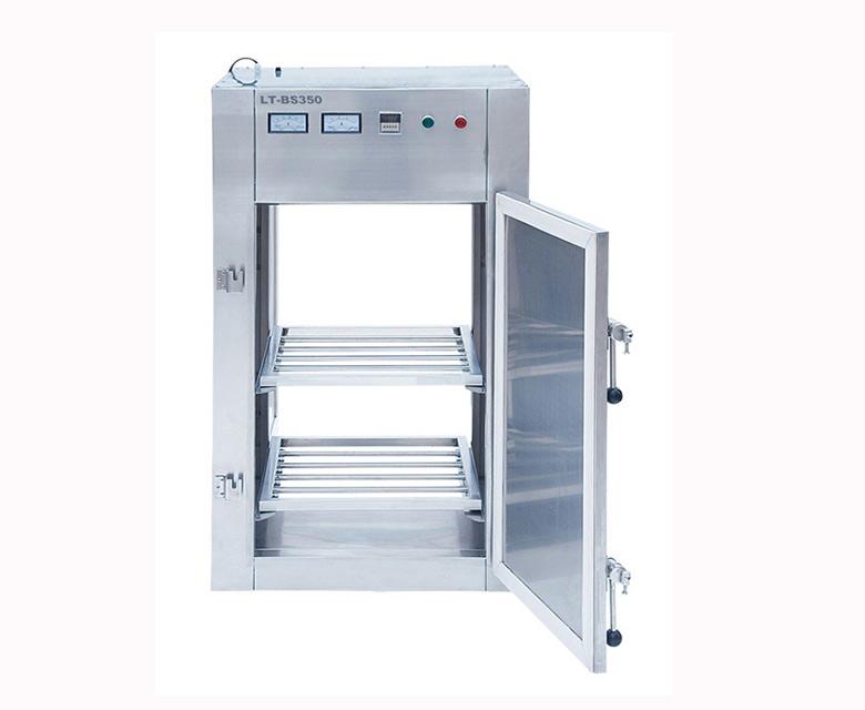 多功能臭氧滅菌柜系列-常溫